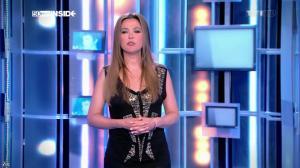 Sandrine Quétier dans 50 Minutes Inside - 04/05/13 - 44