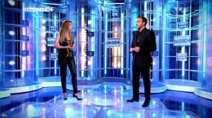 Sandrine Quétier dans 50 Minutes Inside - 04/05/13 - 45