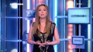 Sandrine Quétier dans 50 Minutes Inside - 04/05/13 - 46
