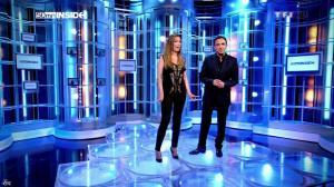 Sandrine Quétier dans 50 Minutes Inside - 04/05/13 - 47