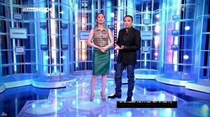 Sandrine Quétier dans 50 Minutes Inside - 27/04/13 - 07