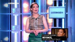 Sandrine Quétier dans 50 Minutes Inside - 27/04/13 - 14