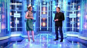 Sandrine Quétier dans 50 Minutes Inside - 27/04/13 - 20