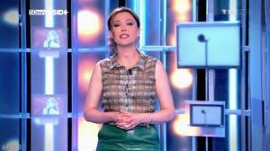Sandrine Quétier dans 50 Minutes Inside - 27/04/13 - 23
