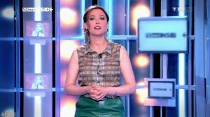 Sandrine Quétier dans 50 Minutes Inside - 27/04/13 - 24