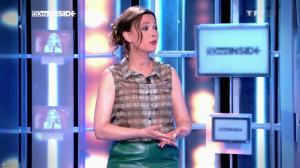 Sandrine Quétier dans 50 Minutes Inside - 27/04/13 - 25