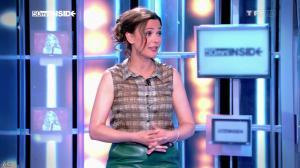 Sandrine Quétier dans 50 Minutes Inside - 27/04/13 - 26