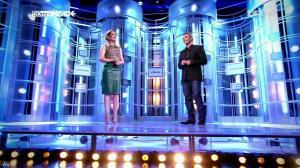 Sandrine Quétier dans 50 Minutes Inside - 27/04/13 - 28