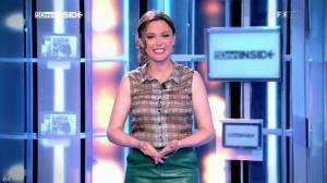 Sandrine Quétier dans 50 Minutes Inside - 27/04/13 - 30