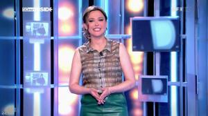Sandrine Quétier dans 50 Minutes Inside - 27/04/13 - 31