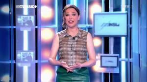 Sandrine Quétier dans 50 Minutes Inside - 27/04/13 - 32