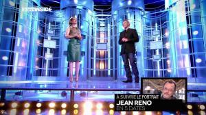 Sandrine Quétier dans 50 Minutes Inside - 27/04/13 - 34