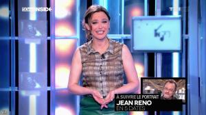 Sandrine Quétier dans 50 Minutes Inside - 27/04/13 - 35