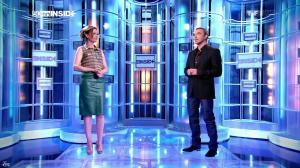 Sandrine Quétier dans 50 Minutes Inside - 27/04/13 - 37