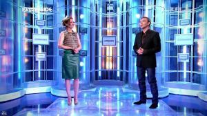 Sandrine Quétier dans 50 Minutes Inside - 27/04/13 - 38