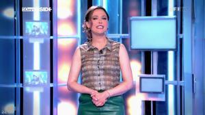 Sandrine Quétier dans 50 Minutes Inside - 27/04/13 - 39