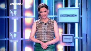 Sandrine Quétier dans 50 Minutes Inside - 27/04/13 - 40