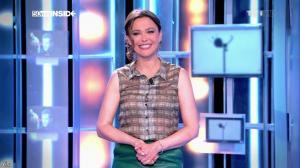 Sandrine Quétier dans 50 Minutes Inside - 27/04/13 - 42