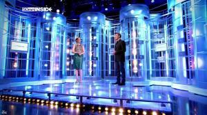 Sandrine Quétier dans 50 Minutes Inside - 27/04/13 - 43