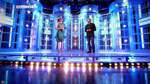 Sandrine Quétier dans 50 Minutes Inside - 27/04/13 - 44