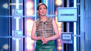 Sandrine Quétier dans 50 Minutes Inside - 27/04/13 - 47