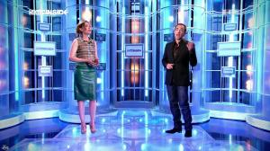 Sandrine Quétier dans 50 Minutes Inside - 27/04/13 - 48