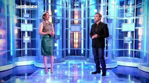 Sandrine Quétier dans 50 Minutes Inside - 27/04/13 - 49