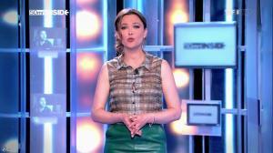 Sandrine Quétier dans 50 Minutes Inside - 27/04/13 - 50