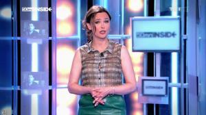 Sandrine Quétier dans 50 Minutes Inside - 27/04/13 - 51