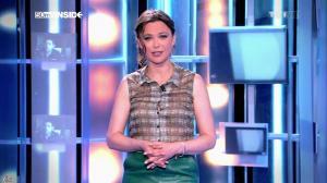 Sandrine Quétier dans 50 Minutes Inside - 27/04/13 - 52