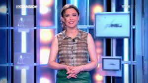 Sandrine Quétier dans 50 Minutes Inside - 27/04/13 - 53