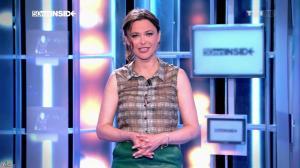 Sandrine Quétier dans 50 Minutes Inside - 27/04/13 - 54