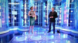 Sandrine Quétier dans 50 Minutes Inside - 27/04/13 - 59