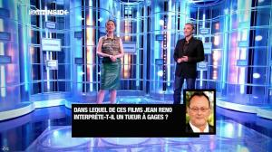 Sandrine Quétier dans 50 Minutes Inside - 27/04/13 - 60