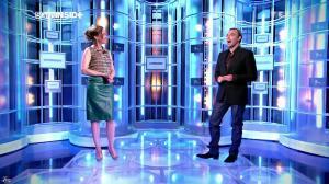 Sandrine Quétier dans 50 Minutes Inside - 27/04/13 - 64
