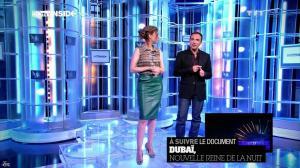 Sandrine Quétier dans 50 Minutes Inside - 27/04/13 - 67