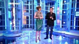 Sandrine Quétier dans 50 Minutes Inside - 27/04/13 - 68