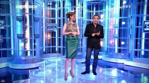 Sandrine Quétier dans 50 Minutes Inside - 27/04/13 - 69
