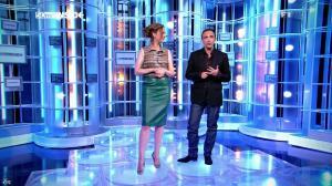 Sandrine Quétier dans 50 Minutes Inside - 27/04/13 - 71