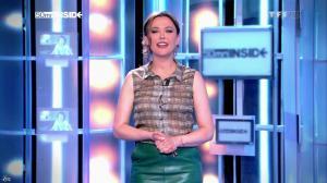 Sandrine Quétier dans 50 Minutes Inside - 27/04/13 - 76