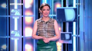 Sandrine Quétier dans 50 Minutes Inside - 27/04/13 - 77