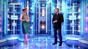 Sandrine Quétier dans 50 Minutes Inside - 27/04/13 - 80