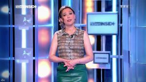 Sandrine Quétier dans 50 Minutes Inside - 27/04/13 - 82
