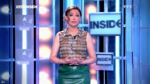 Sandrine Quétier dans 50 Minutes Inside - 27/04/13 - 83