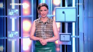 Sandrine Quétier dans 50 Minutes Inside - 27/04/13 - 84