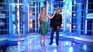 Sandrine Quétier dans 50 Minutes Inside - 27/04/13 - 88