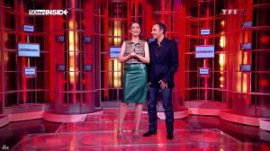 Sandrine Quétier dans 50 Minutes Inside - 27/04/13 - 91