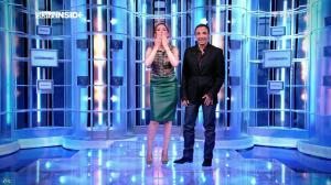 Sandrine Quétier dans 50 Minutes Inside - 27/04/13 - 95