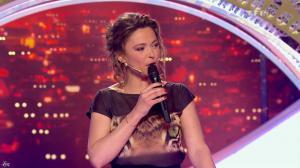 Sandrine Quétier dans Tout le Monde Aime la France - 26/04/13 - 03