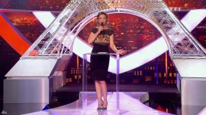 Sandrine Quétier dans Tout le Monde Aime la France - 26/04/13 - 04